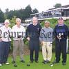 06W34S104 W'point Golf