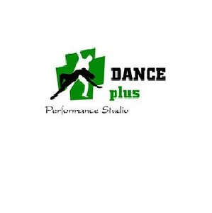 Dance Plus Performance Studio