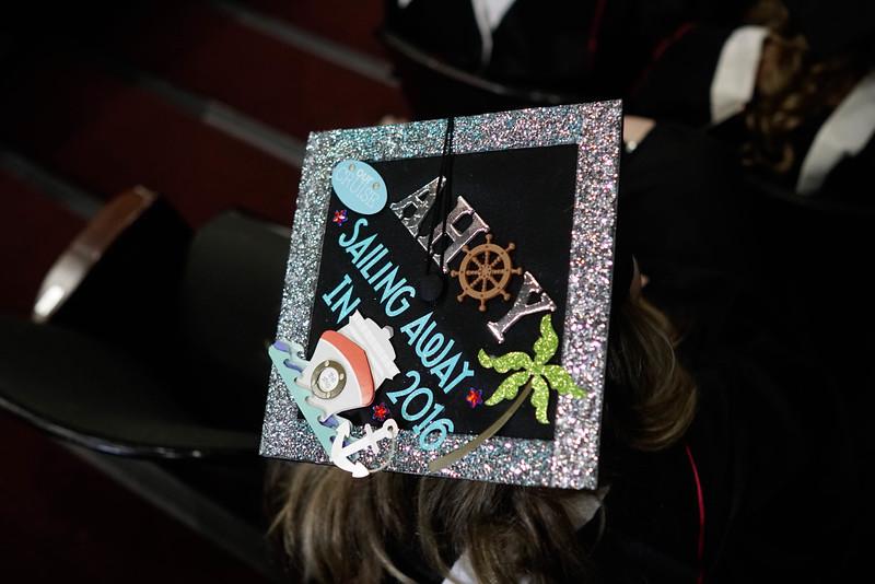 Carey_Spring_Graduation (4 of 20).jpg