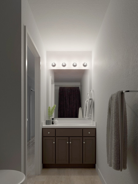 velux-gallery-bathroom-144.jpg