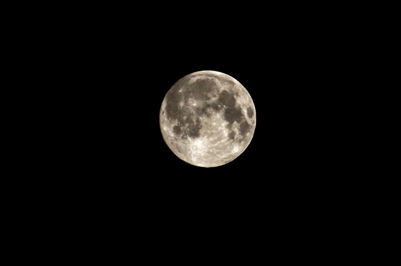 super_moon_2013_7_20141019_1380064373.jpg