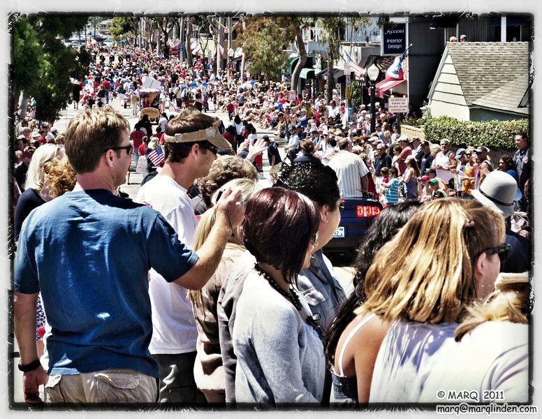 Balboa Island Parade #9.JPG