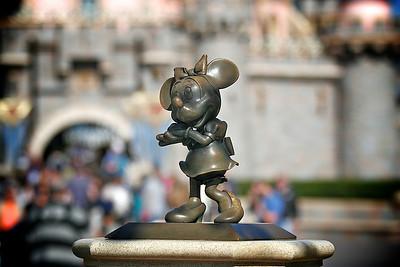 2012-02-16 Disneyland