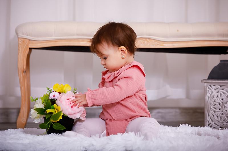Rose_Cotton_Kids-0198.jpg