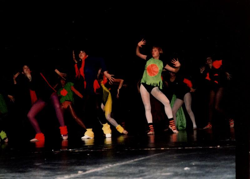 Dance_0015_b.jpg