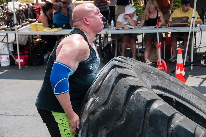 TPS Strongman 2015_Aug 2015__ERF1805.jpg