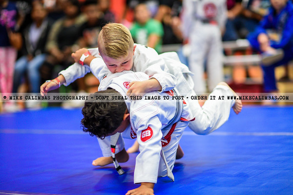 Grand Prix Grappling Texas State Championship - October 5, 2019