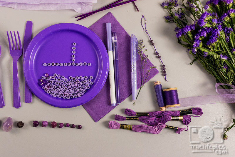 20180525 Purple ColorStoryCollab (3).jpg