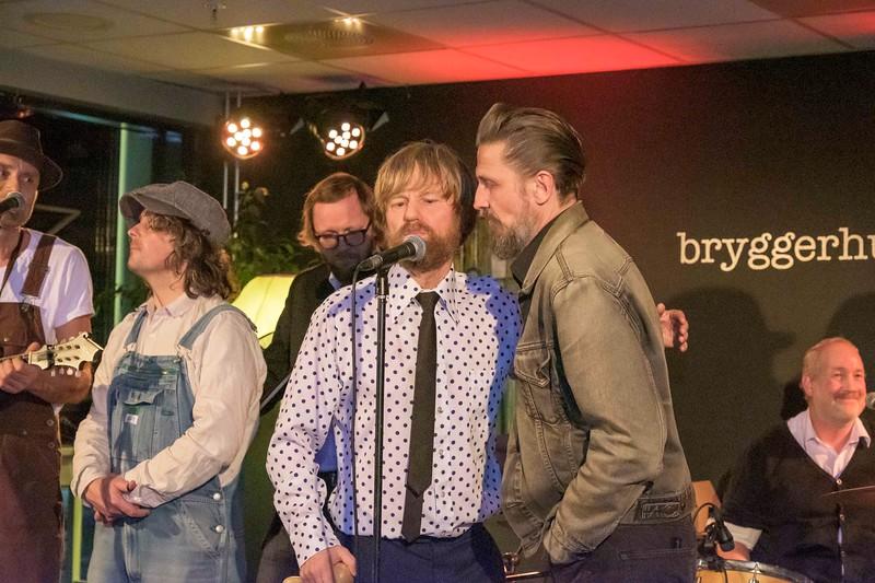 2019_12_13 Smaa Konsert Onkel Tuka Bryggerhuset DSCF6582.JPG