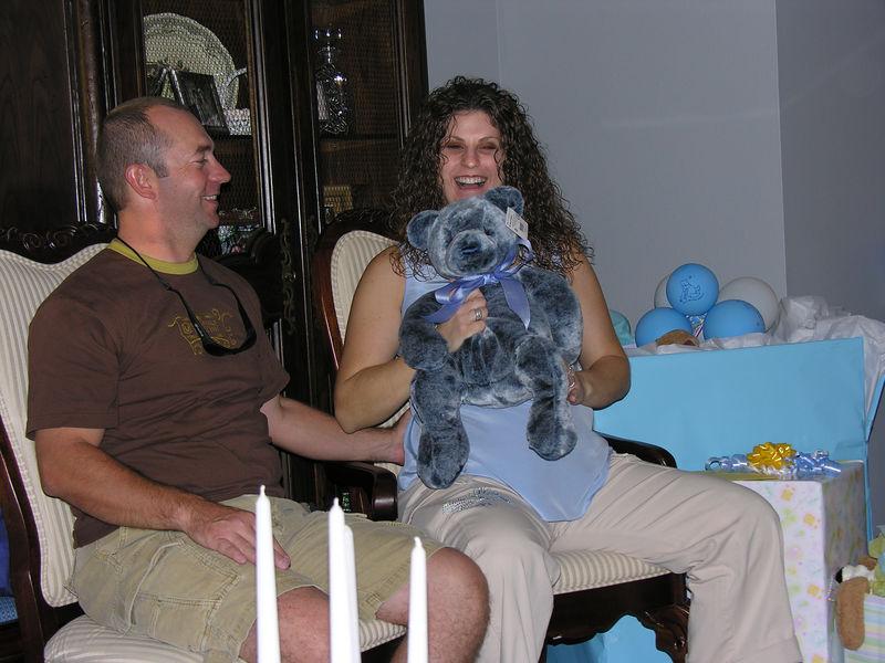 Baby Shower 11-2005 048.jpg