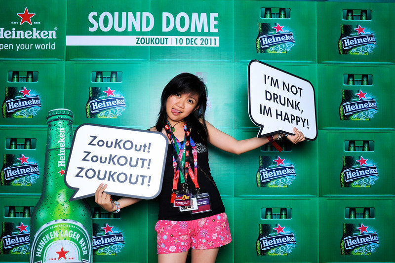 SoundDome 334.jpg