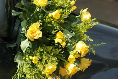 bloemencorso 24-4-2010 - Voorhout
