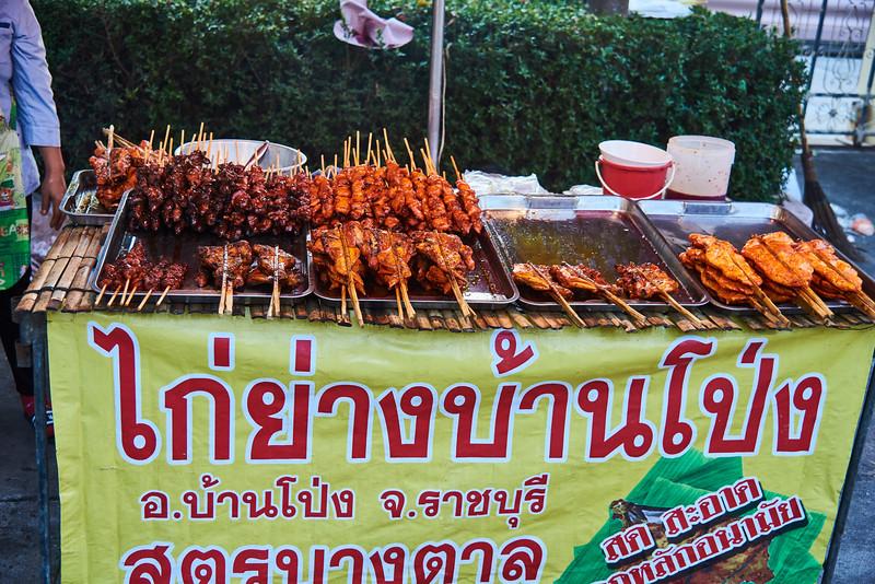 Trip to Bangkok Thailand (312).jpg