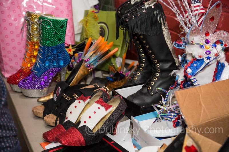 star-hunks-in-heels-hi-res-7381-10-14-15.jpg