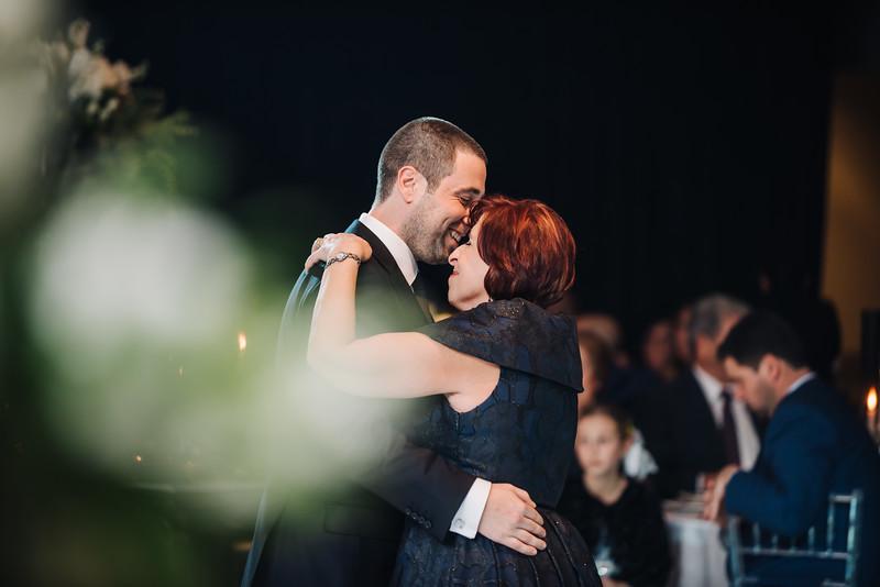 2018-10-20 Megan & Joshua Wedding-970.jpg