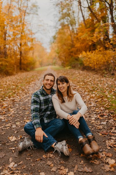Maggie and Tyler-44.jpg