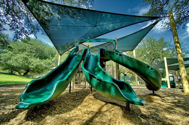 _DSC4975_6_7_Playground 092217.jpg