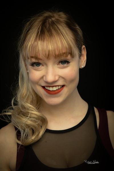 Lucy Rhoades-155.jpg