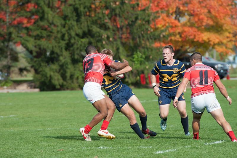 2016 Michigan Rugby vs. Ohie States 104.jpg