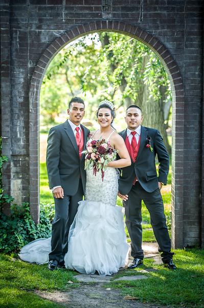 Valeria + Angel wedding -662.jpg