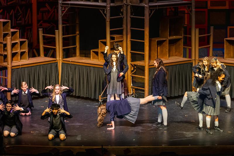 Matilda - Chap Theater 2020-58.jpg