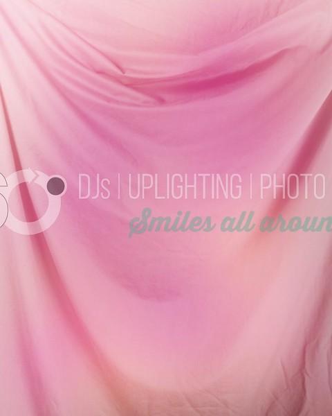 Pink Gradient_batch_batch.jpg