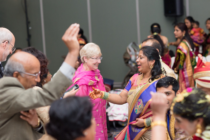 Le Cape Weddings - Bhanupriya and Kamal II-538.jpg