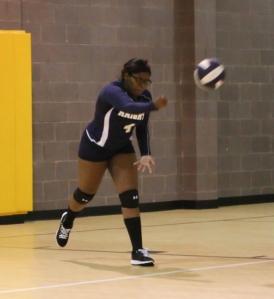 VCA Knights Volleyball 2013-13.jpg