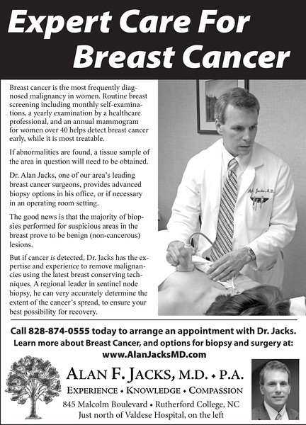alan-jacks-Breast-Cancer-Ad-Draft-not-press-ready.jpg