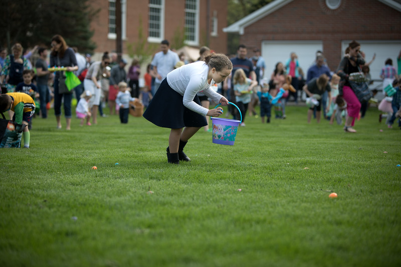 Easter-4.jpg