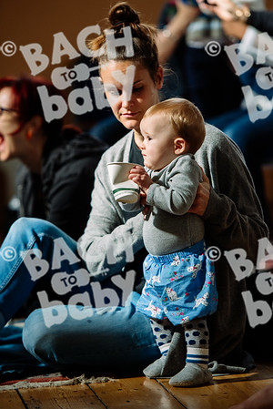 © Bach to Baby 2017_Alejandro Tamagno_Highgate_2017-09-11 004.jpg