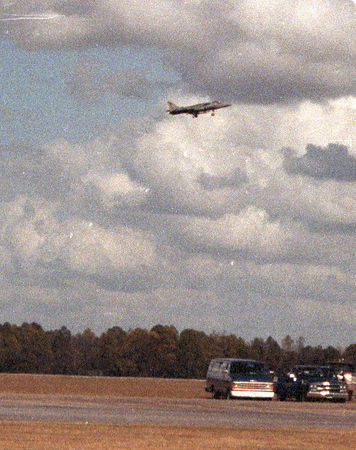 1991 10 26 - Robins AFB, GA Airshow 09.jpg