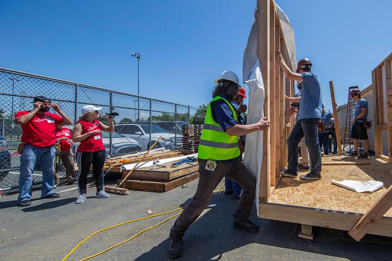 Tiny House Build Day WellsFargo Woodcreek Whitney Oakmont 2018-77.jpg
