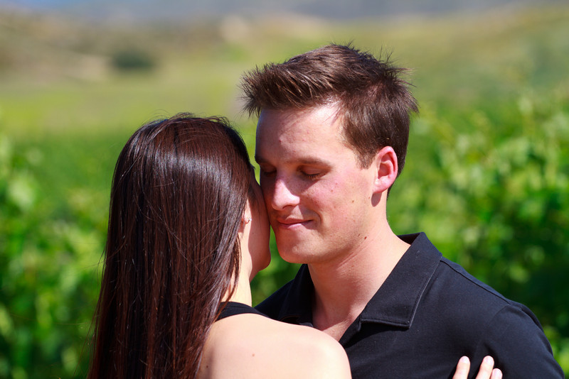 Jeremy and Val-176.jpg