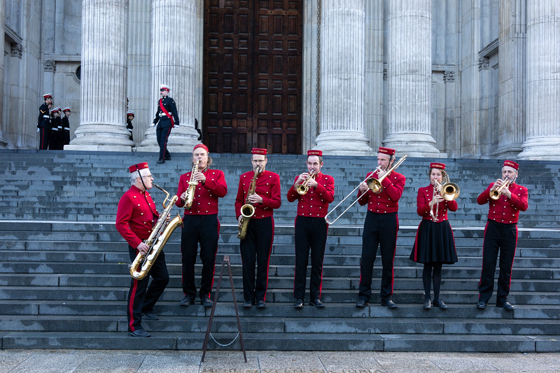 Band on the steps.jpg