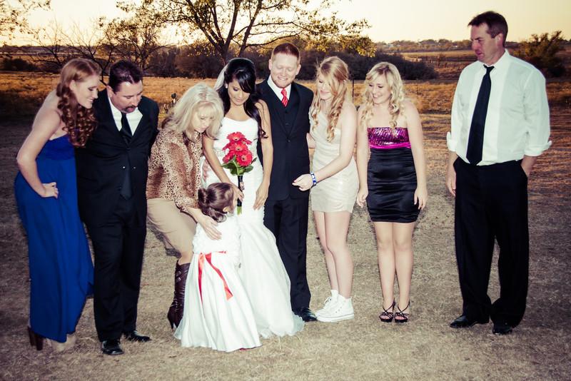 DSR_20121117Josh Evie Wedding553.jpg