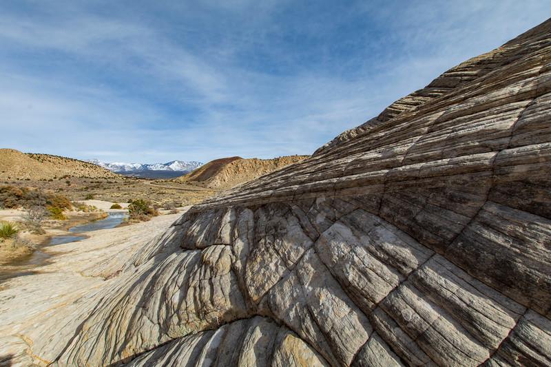 Fossil-Dunes-Snow-Canyon-Utah5.jpg
