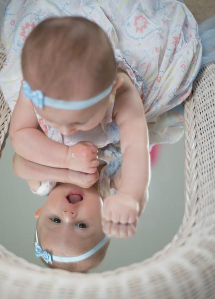 Ava 6 months-6.jpg