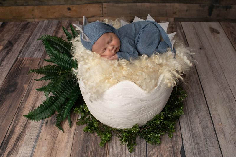 Baby Vincentino-7.jpg