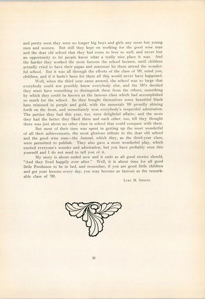 uschist-er-1909~0055.jpg