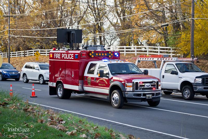 Newtown Square Fire Company (42).jpg