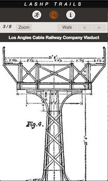 L.A RAILWAY COMPANY 03 A.png