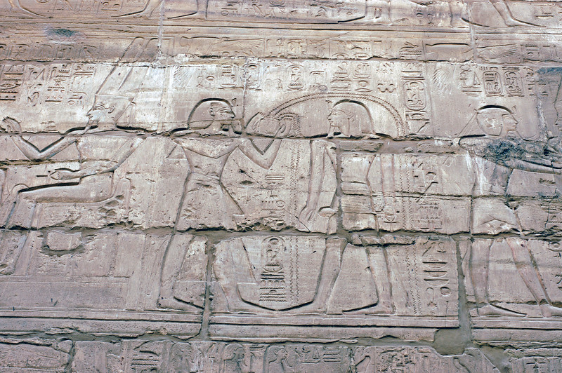 Karnak Temple 01.08.06 0012.jpg