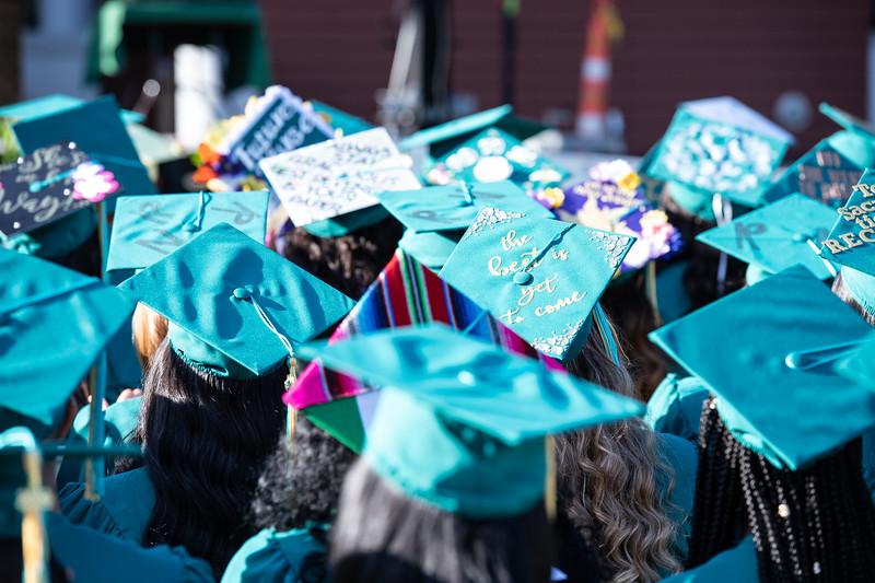 GWC-Graduation-2019-2042.jpg