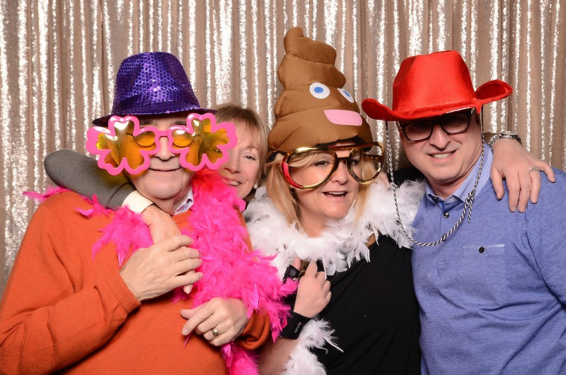 20180324_MoPoSo_Seattle_Photobooth_Number6Cider_Thoms50th-162.jpg