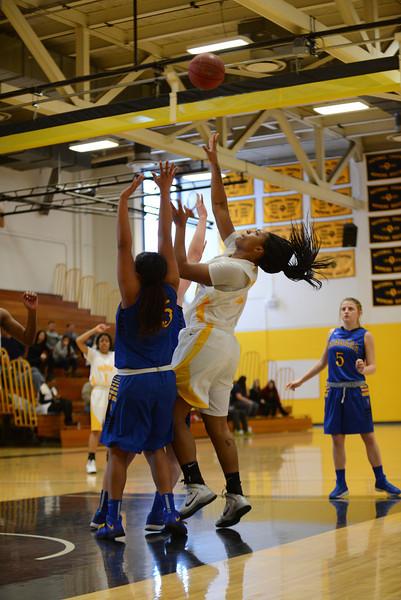 20140125_MCC Basketball_0083.JPG