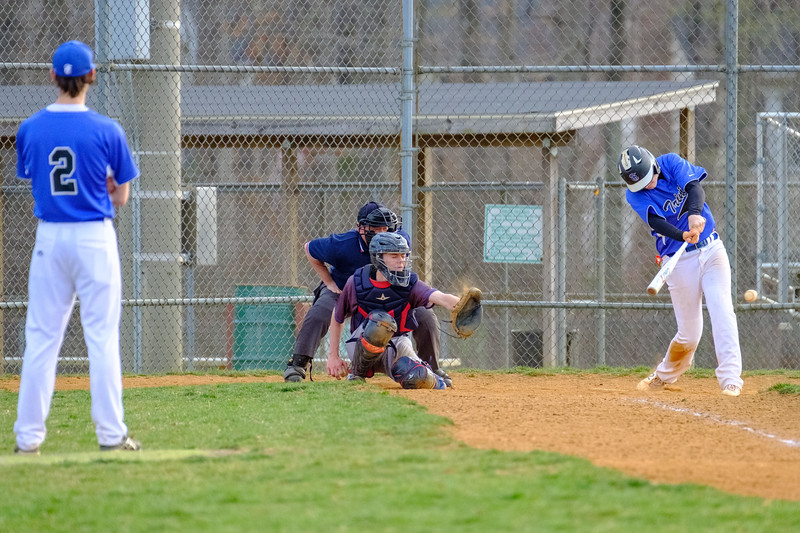 TCS Varsity Baseball 2019-136.jpg