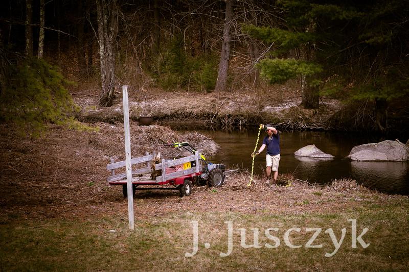 Jusczyk2021-6612.jpg