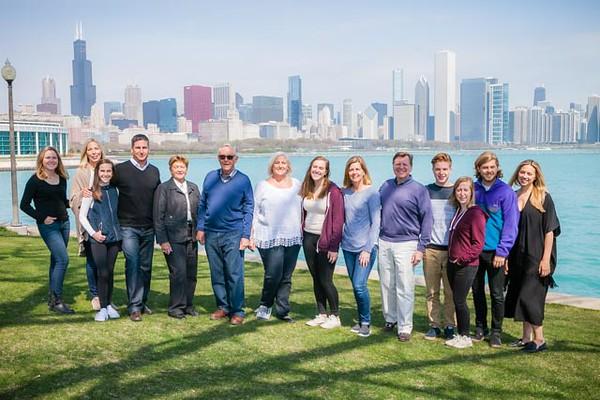 2016.04.24 Gillespie family_Chicago-2290.jpg