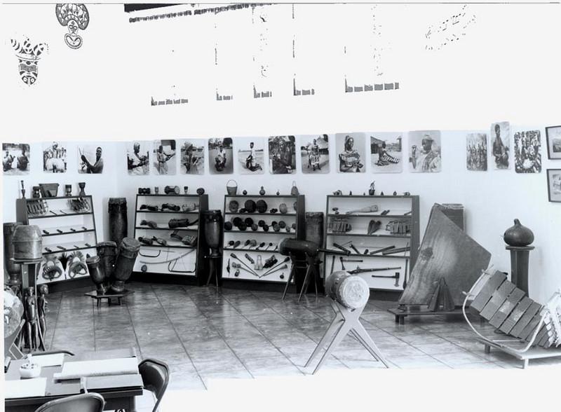 Sala_do_Museu.jpg